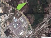 Commercial Real Estate for Sale in Ciudad Victoria, Tamaulipas $15,000,000