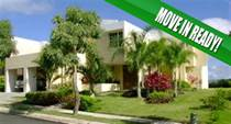 Homes for Sale in Urb. Monte Verde, Puerto Rico $365,000