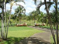 Lots and Land for Sale in Junquillal, Guanacaste $1,500,000
