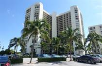 Condos for Sale in Islandia II, Jensen Beach, Florida $349,900