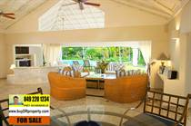 Homes for Sale in Seahorse Ranch, Sosua, Puerto Plata $800,000