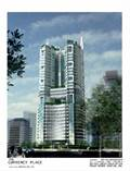 Commercial Real Estate for Sale in Ortigas Central Business District, Pasig, Metro Manila $75,595