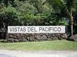 Lots and Land for Sale in Playa Panama, Guanacaste $135,000
