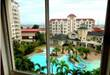 Condos for Rent/Lease in Sucat, Muntinlupa City, Metro Manila ₱70,000 monthly