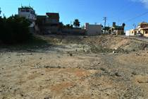 Lots and Land for Sale in Old Port, Puerto Penasco/Rocky Point, Sonora $675,000