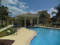 Homes for Rent/Lease in Haudimar Beach Resort, Isabela, Puerto Rico $1,600 monthly