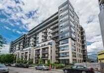 Homes Sold in Cote des Neiges, Montréal, Quebec $329,989
