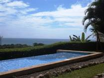 Condos for Sale in Punta Islita Pacific Coast, Guanacaste $399,000
