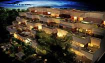Condos for Sale in Downtown, Playa del Carmen, Quintana Roo $890,000