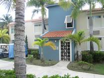 Homes for Sale in Harbour Point, Humacao, Puerto Rico $485,000