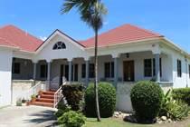 Homes for Sale in St. John, St. John $1,350,000