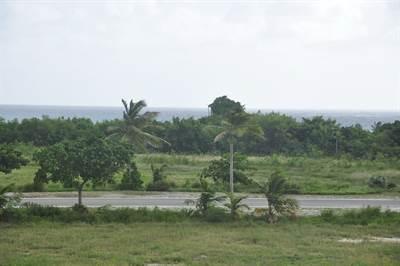Cap Cana Homesite Lot Land For Sale | Las Palmas 1200 | Punta Cana, Dominican Republic