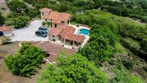 Homes Sold in Sardinal, Guanacaste $315,000