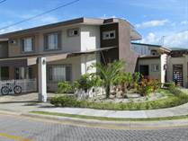 Condos for Sale in Heredia, Heredia $149,500