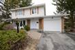 Homes Sold in Graham Park, Ottawa, Ontario $439,000