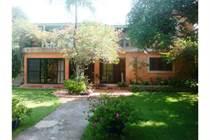 Homes for Rent/Lease in Cabrera, Maria Trinidad Sanchez $1,200 monthly