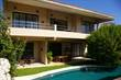 Homes for Sale in Marina, Puerto Aventuras, Quintana Roo $459,000