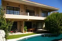 Homes for Sale in Marina, Puerto Aventuras, Quintana Roo $459,000