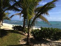 Lots and Land for Sale in Akumal, Quintana Roo $750,000