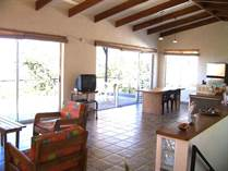 Homes for Sale in Nosara, Guanacaste $575,000
