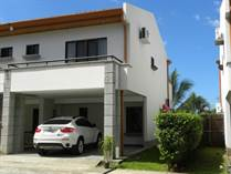 Homes for Sale in Tamarindo, Guanacaste $220,000