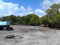 Lots and Land for Sale in Diani Beach , Coast KES49,990,000