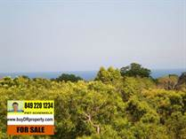Lots and Land for Sale in La Mulata, Sosua, Puerto Plata $5,250,000