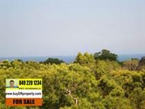 Lots and Land for Sale in La Mulata, Sosua, Puerto Plata $5,000,000