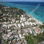 Condos for Sale in Playa Turquesa, Cortecito, La Altagracia $479,000
