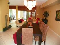 Homes for Sale in Maralago, Humacao, Puerto Rico $418,970