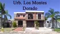 Homes for Sale in Los Montes, Dorado, Puerto Rico $240,000