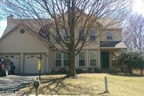 Homes for Rent/Lease in Charlene, Gaithersburg, Maryland $3,000 monthly