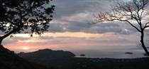Lots and Land for Sale in Playas Del Coco, Guanacaste $145,000