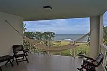 Homes for Sale in Costa Dorada, Dorado, Puerto Rico $849,000