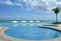Condos for Sale in Playa Paraiso, Quintana Roo $1,000,000