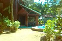 Homes for Rent/Lease in Tamarindo, Beach, Guanacaste $1,600 weekly