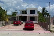 Homes for Sale in Telchac Puerto, Yucatan $100,700