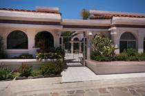 Homes for Rent/Lease in Marena Cove, Playas de Rosarito, Baja California $1,400 monthly