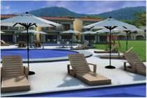 Condos for Sale in Quepos, Puntarenas $250,000