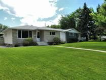 Homes Sold in Margaret Park, Winnipeg, Manitoba $0