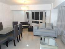 Condos for Rent/Lease in Zona Universitaria, Distrito Nacional $900 monthly