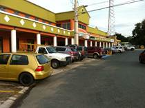 Commercial Real Estate for Rent/Lease in Bo. Algarrobo, Mayagüez, Puerto Rico $0 monthly