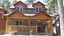 Homes for Sale in The Valley's Edge Resort, Invermere Rural, British Columbia $349,500