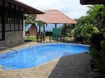 Homes for Sale in El Guisaro , Atenas, Alajuela $360,000