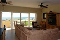 Condos for Rent/Lease in Las Conchas, Puerto Penasco/Rocky Point, Sonora $129 daily