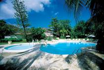 Homes for Rent/Lease in Sandy Lane, Holetown, St. James $2,790 daily