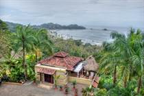 Homes for Rent/Lease in Dominicalito, Dominical, Puntarenas $1,900 weekly