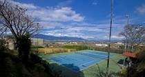 Homes for Sale in Escazu (canton), Escazú, San José $2,500,000