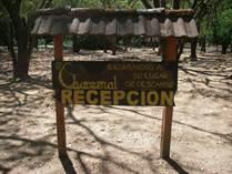 Farms and Acreages for Sale in Nuevo Colon , Guanacaste $7,830,000