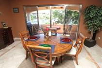 Condos for Sale in Puerto Aventuras, Quintana Roo $289,000